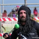 Gestos Carnaval 03
