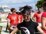 Gestos Carnaval 04