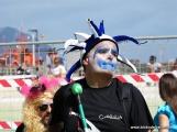 Gestos Carnaval 05
