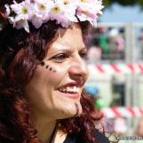 Gestos Carnaval 06