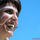 Gestos Carnaval 07