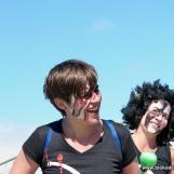 Gestos Carnaval 08
