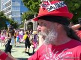 Gestos Carnaval 09