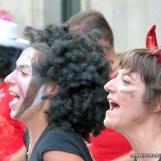 Gestos Carnaval 13