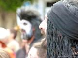 Gestos Carnaval 14