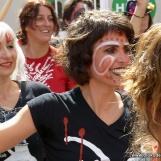 Gestos Carnaval 17