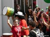 Gestos Carnaval 21