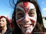 Gestos Carnaval 25