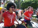 Gestos Carnaval 27
