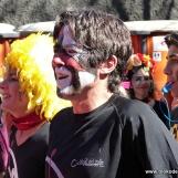 Gestos Carnaval 28