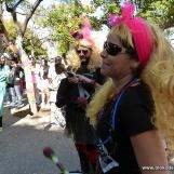Gestos Carnaval 29