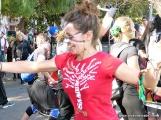 Gestos Carnaval 31