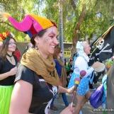 Gestos Carnaval 33