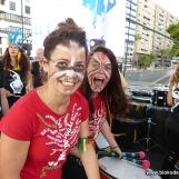 Gestos Carnaval 38