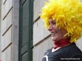 Gestos Carnaval 39