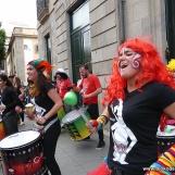 Gestos Carnaval 40
