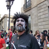 Gestos Carnaval 41
