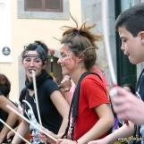 Gestos Carnaval 44
