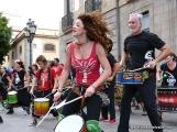 Gestos Carnaval 45