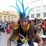 Gestos Carnaval 47
