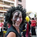 Gestos Carnaval 48