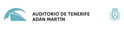 RELACIÓN MARCA+AUDITORIO 2
