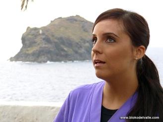 Leticia Mendez - Logopeda02