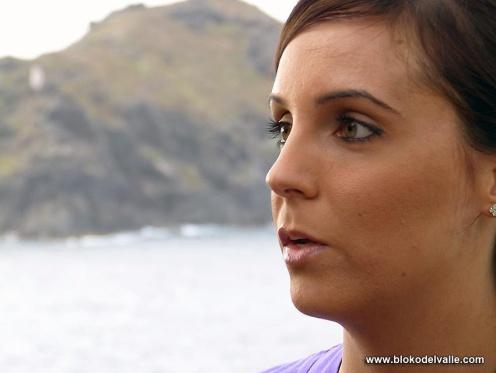 Leticia Mendez - Logopeda03