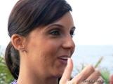 Leticia Mendez - Logopeda07
