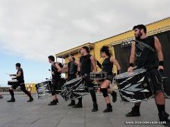 Brincadeira - Mueca 2015 -08