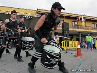 Brincadeira - Mueca 2015 -17