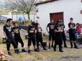 Encuentro Brincadeira Bloko02