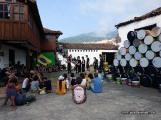 Encuentro Brincadeira Bloko04