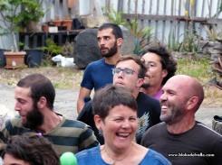 Encuentro Brincadeira Bloko10