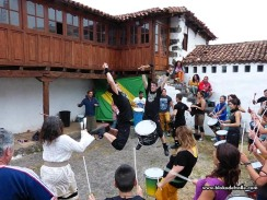 Encuentro Brincadeira Bloko14