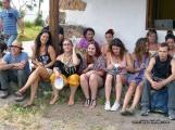 Encuentro Brincadeira Bloko21
