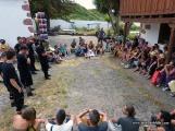 Encuentro Brincadeira Bloko28