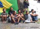 Encuentro Brincadeira Bloko33