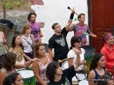 Encuentro Brincadeira Bloko46