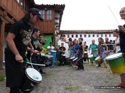 Encuentro Brincadeira Bloko48