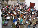 Encuentro Brincadeira Bloko71