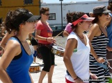 Ensayo final Mueca Poris 2-5-15-24