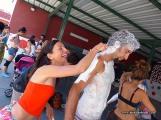 SUMA+TE MUECA2015 -06