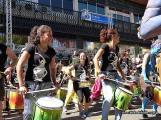 SUMA+TE MUECA2015 -75