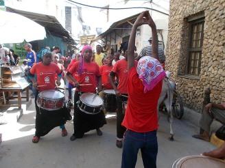 Anudan-Blokodelvalle Chidrens Band06