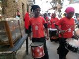 Anudan-Blokodelvalle Chidrens Band08