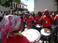 Anudan-Blokodelvalle Chidrens Band20