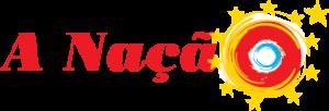 Logo-A-Nação-300x102