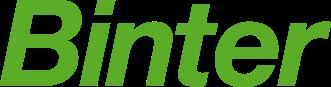 logotipo-binter-verde