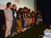 Presentación TEA10